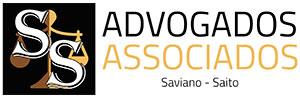 SSLL Advogados Associados